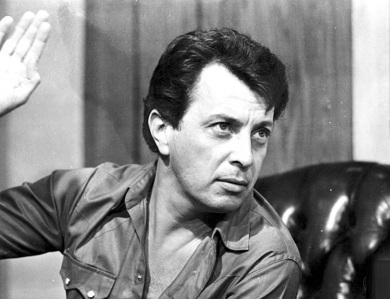 30 de Setembro – 1937 – Daniel Filho, ator, diretor e produtor brasileiro.