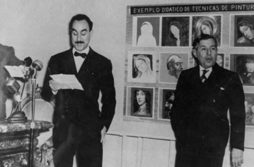 4 de Outubro - Assis Chateaubriand - 1892 – 125 Anos em 2017 - Acontecimentos do Dia - Foto 6.