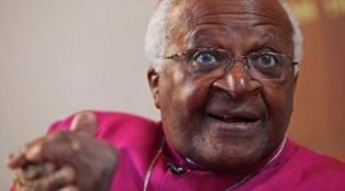 7 de Outubro - Desmond Tutu- 1931 – 86 Anos em 2017 - Acontecimentos do Dia - Foto 10.