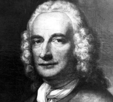 8 de Outubro - 1754 - Henry Fielding, escritor de novelas e teatro inglês (n. 1707).