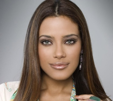 8 de Outubro - 1982 – Ildi Silva, atriz brasileira.