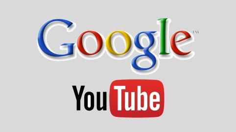 9 de Outubro - 2006 — YouTube é comprado pelo Google, por U$1,65 bilhão.