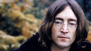 9 de Outubro - John Lennon - 1940 – 77 Anos em 2017 - Acontecimentos do Dia - Foto 7.